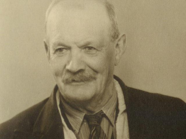 Niels Lassen Nielsen…